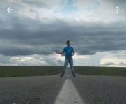 vicente-carretera